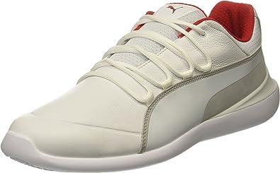 PUMA Men's SF Evo Cat Sneaker