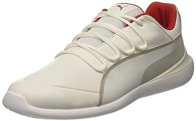 PUMA Men s SF Evo Cat Sneaker 15fc683b8