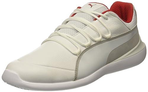 681cc6b91002 Puma Men s SF Evo Cat Sneaker  Buy Online at Low Prices in India ...