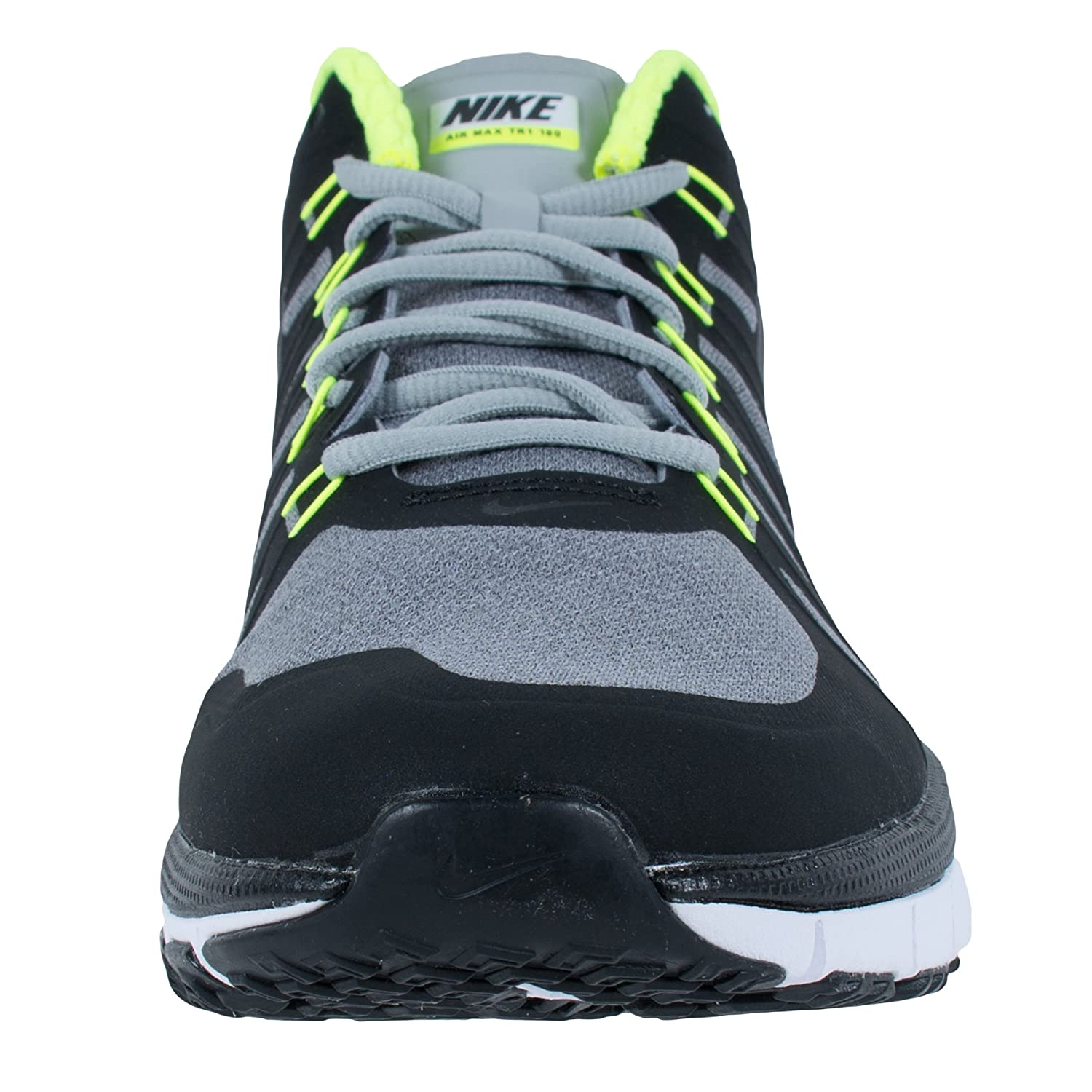 innovative design d62be 7015a Amazon.com   NIKE Men s Air Max TR180 AMP Trainers   Fashion Sneakers