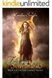 Follow the Screams (The Executioner Trilogy Book 2)