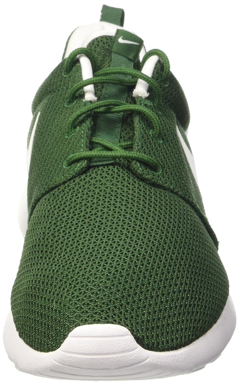 Nike Sko Laveste Pris I India RRn6laz0