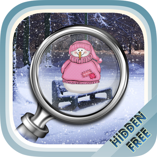 hidden-object-game-winter-is-coming