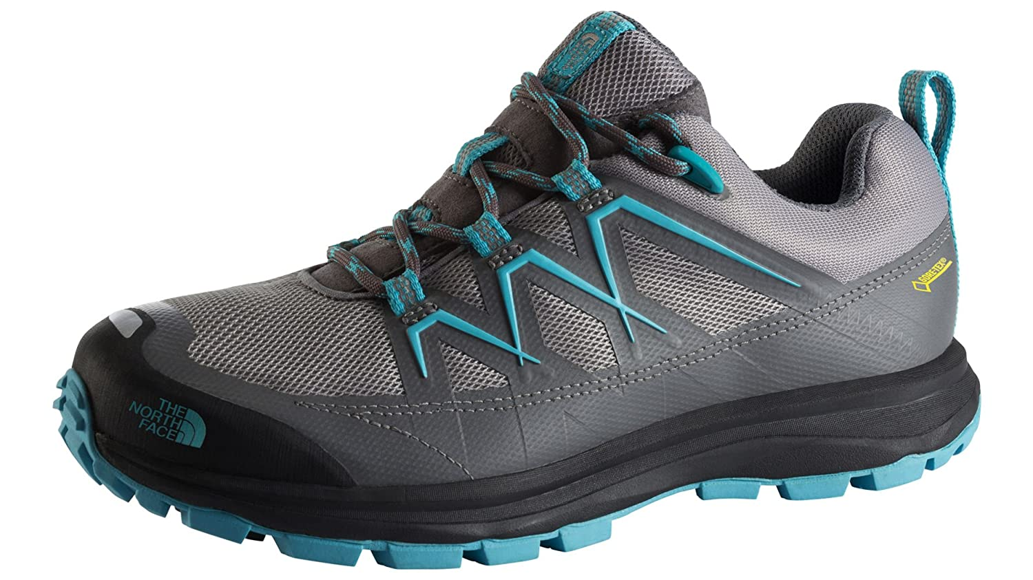 united kingdom free delivery new release THE NORTH FACE Women's Tamaro GTX Multi Function RRP 139,99 ...