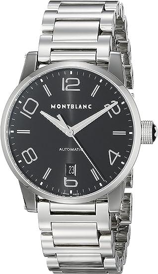 Reloj Montblanc 105962 para Hombre