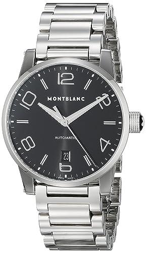 Reloj - Montblanc - Para Hombre - 105962