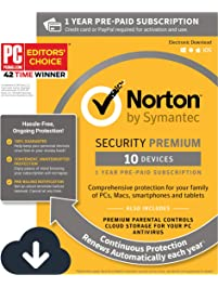 Mcafee antivirus software free download full version for
