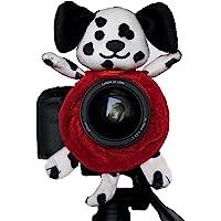 Shutter Huggers Dalmatian Shutter Hugger DAL001