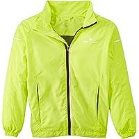 Ronhill Junior Pursuit Jacket - Chaqueta de Running