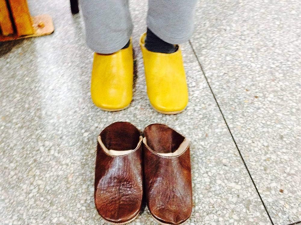 unisex slippers sandlas womens slippers mens slipper shoes leather slippers flat