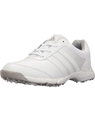 072d832aaee1 adidas Women s W Tech Response Golf Shoe