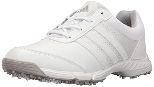 Adidas Women's Tech Response Zapatos de Golf para Mujer