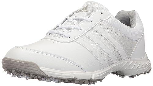 e59d2fdb1bf7 Adidas Womens Women s Tech Response Golf Shoe  Amazon.ca  Shoes ...