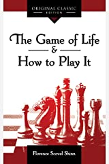 The Game of Life & How to Play It Kindle Edition