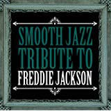 Smooth Jazz Tribute to Freddie