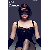 The Chance (English Edition)