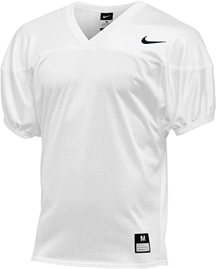 watch ad457 b88ae Amazon.com : Nike Youth Core Practice Jersey : Sports & Outdoors