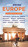 Andy Steves' Europe: City-Hopping on a Budget