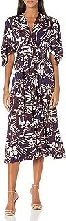 product image for Rachel Pally Women's Jersey Mid-Length Caftan Dress