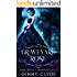 Graveyard Rose: A Gothic vampire fantasy romance series (The Rose Chronicles Book 1)