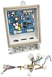 Frigidaire 5303918508 Main Control Board