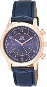 Reloj - U.S. Polo Assn. - para - US5218: Amazon.es: Relojes