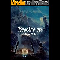 Beseire en (Norwegian Edition)