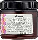 Davines Alchemic Conditioner Copper, 8.45 Fl. Oz.