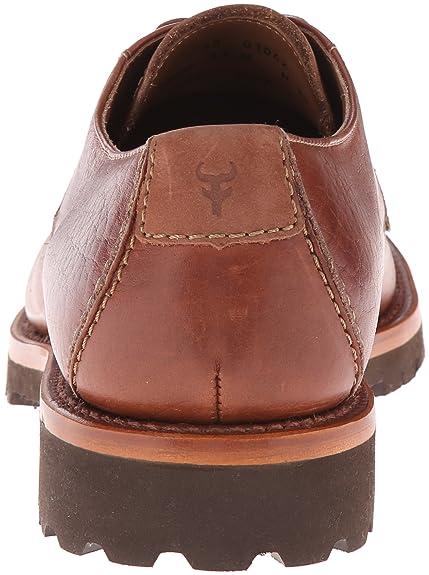 3479d20e715 Trask Mens Gallatin 2.0 Black  Amazon.co.uk  Shoes   Bags