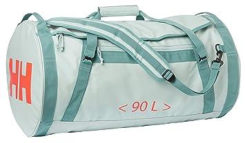 Helly Hansen HH Duffel Bag 2 Bolsa de Viaje, 60 cm, 90 Liters,