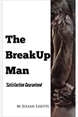 the Breakup Man Kindle Edition
