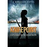 Knifepoint (Breakers Book 3)