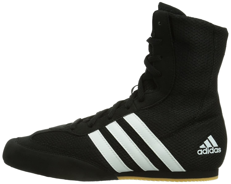 adidas boxing shoes toronto
