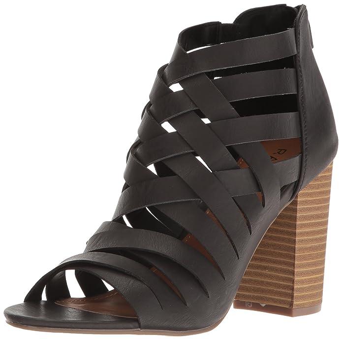 Women's Tariah Heeled Sandal