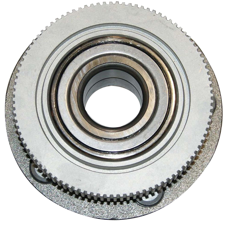 GMB 790-0090 Wheel Bearing Hub Assembly