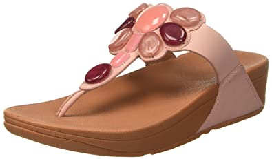 ThongInfradito Toe Donna Honeybee Fitflop Fitflop RjqScL435A
