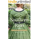 Southern Rain (Torn Asunder Series Book 1)
