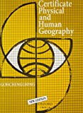 Certificate Physical and Human Geography