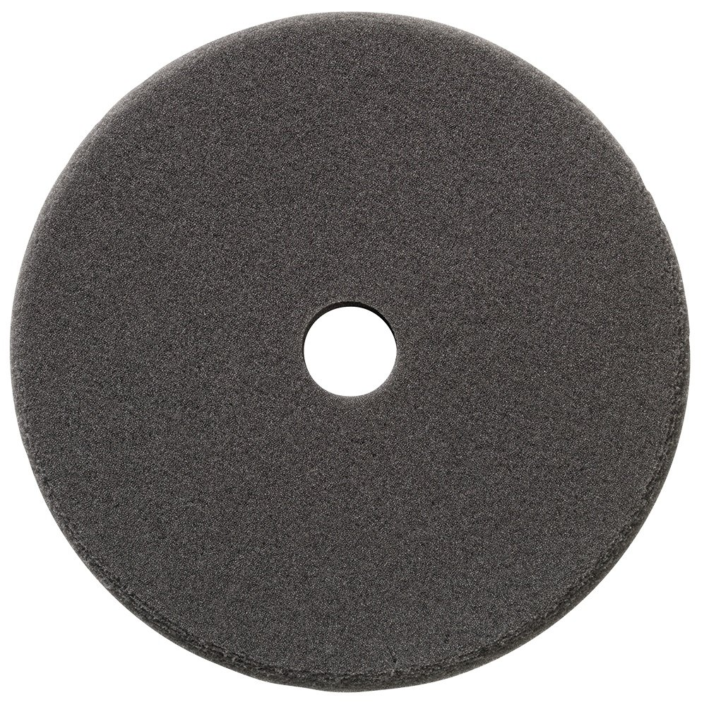 Griot's Garage B140F5 5.5' BOSS Finishing Foam Pads (Pack of 2) Griot' s Garage