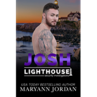 Josh (Lighthouse Security Investigations Book 11)