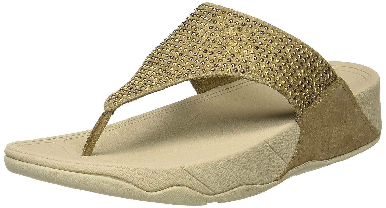 0bde459f78c Lulu popstud toe thong sandals flip flops jpg 1500x811 Toe thong sandals