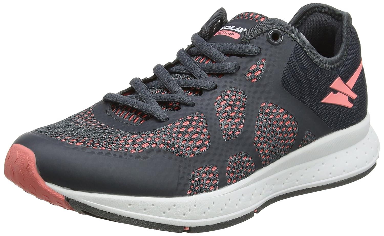 6a8b0122a1 Gola Women s Triton 2 Fitness Shoes
