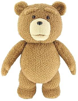 Commonwealth TED - Oso de peluche de la película TED