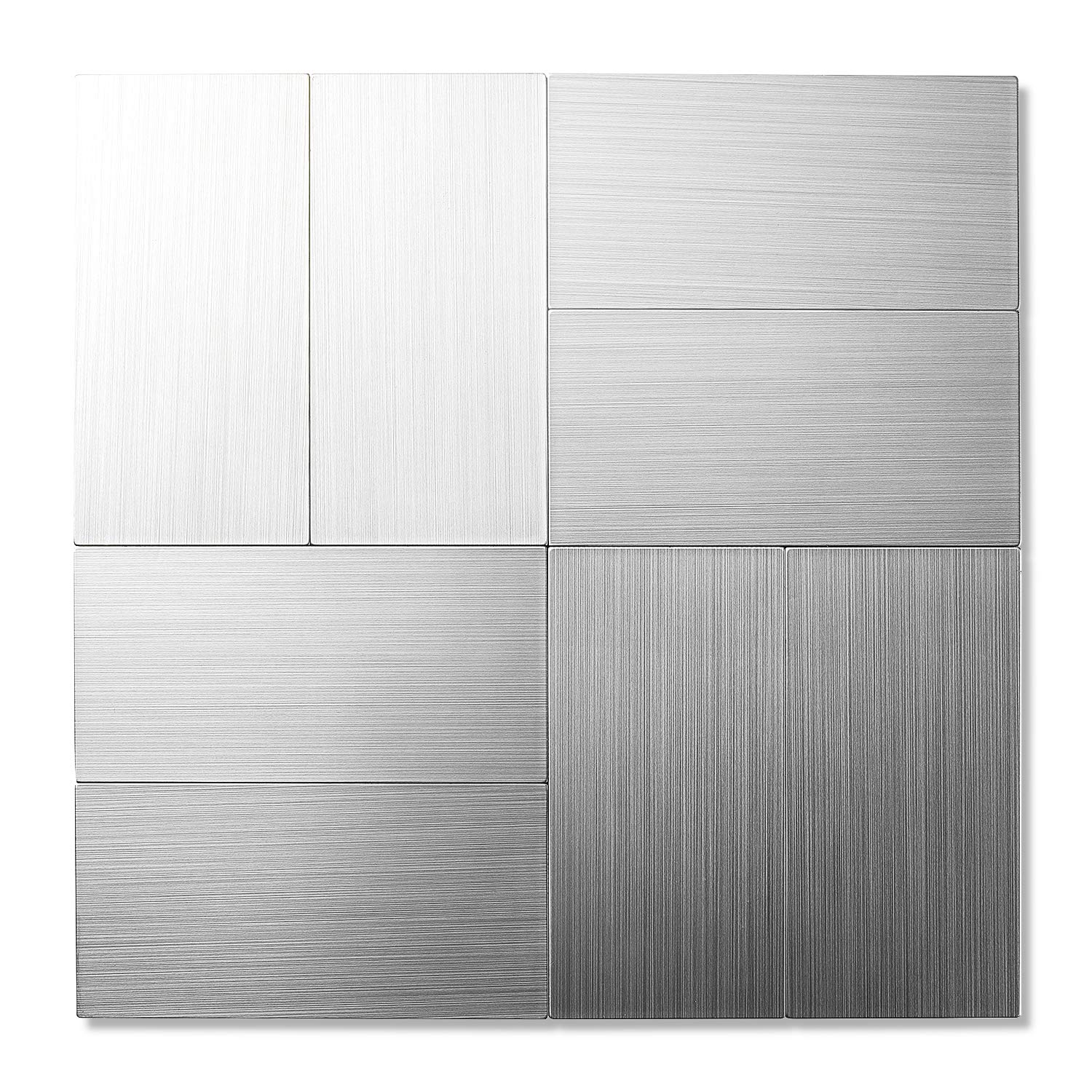 Backsplash Tiles Kitchen Wall Tiles For Kitchen Backsplash 12x12 Sample Sheet