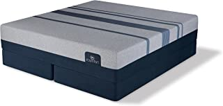 product image for SERTA iCOMFORT BLUE MAX 5000 KING MATTRESS