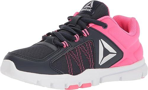 Reebok Yourflex Train 9.0 Shoe