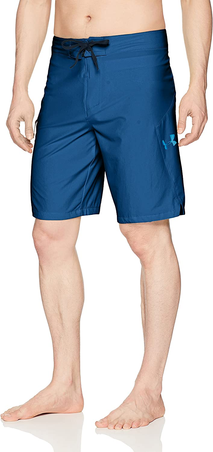 Under Armour Men's Stretch Boardshorts