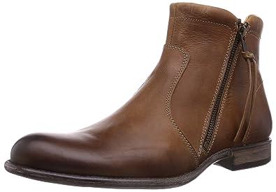 Stiefel für Herren | Burberry