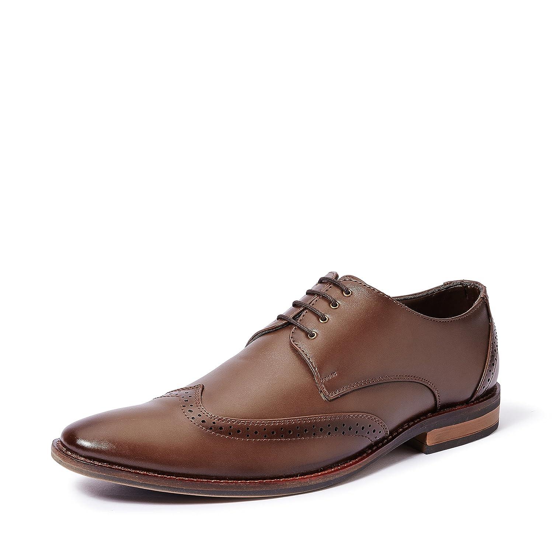 Symbol Men s Sneakers Flat 70% Off Starting At Rs.449/-