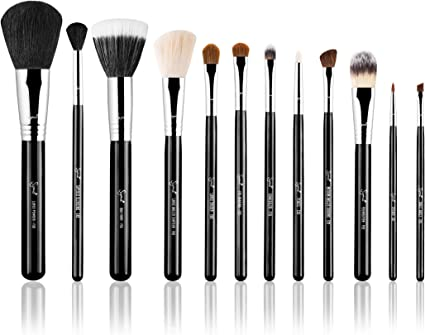 Sigma Beauty  product image 1